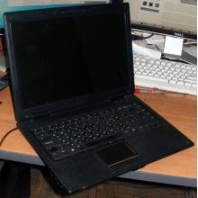 """Ноутбук Asus X80L (Intel Celeron 540 1.86Ghz) /512Mb DDR2 /120Gb /14"""" TFT 1280x800) - Прокопьевск"""