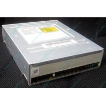 CDRW Toshiba Samsung TS-H292A IDE white (Прокопьевск)
