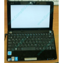 "Нетбук Asus EEE PC 1005HAG/1005HCO (Intel Atom N270 1.66Ghz /no RAM! /no HDD! /10.1"" TFT 1024x600) - Прокопьевск"