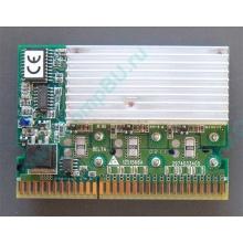 VRM модуль HP 266284-001 12V (Прокопьевск)