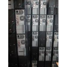 Двухядерные компьютеры оптом (Прокопьевск)