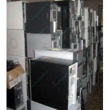 Компьютеры Intel Socket 775 оптом в Прокопьевске, купить компьютеры s775 оптом (Прокопьевск)