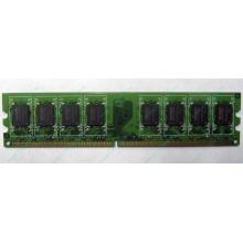 Модуль оперативной памяти 4Gb DDR2 Patriot PSD24G8002 pc-6400 (800MHz)  (Прокопьевск)