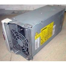 Блок питания Compaq 144596-001 ESP108 DPS-450CB-1 (Прокопьевск)