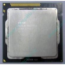 Процессор Intel Celeron G530 (2x2.4GHz /L3 2048kb) SR05H s.1155 (Прокопьевск)