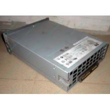 Блок питания HP 216068-002 ESP115 PS-5551-2 (Прокопьевск)