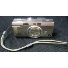 Фотоаппарат Fujifilm FinePix F810 (без зарядного устройства) - Прокопьевск