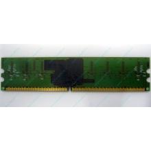 IBM 73P3627 512Mb DDR2 ECC memory (Прокопьевск)