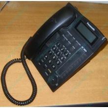 Телефон Panasonic KX-TS2388RU (черный) - Прокопьевск