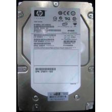 HP 454228-001 146Gb 15k SAS HDD (Прокопьевск)