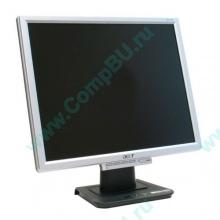 """Монитор 17"""" TFT Acer AL1716 (Прокопьевск)"""