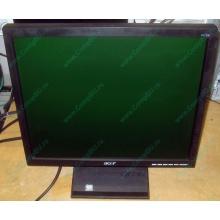 """Монитор 17"""" TFT Acer V173B (Прокопьевск)"""