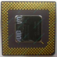 Процессор Intel Pentium 133 SY022 A80502-133 (Прокопьевск)