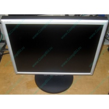 "Монитор 17"" ЖК Nec MultiSync LCD1770NX (Прокопьевск)"