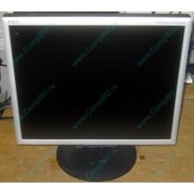 "Монитор 17"" TFT Nec MultiSync LCD 1770NX (Прокопьевск)"