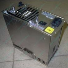 Блок питания HP 231668-001 Sunpower RAS-2662P (Прокопьевск)