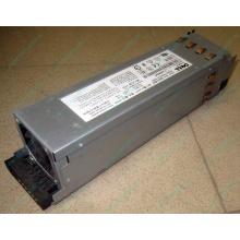Блок питания Dell 7000814-Y000 700W (Прокопьевск)