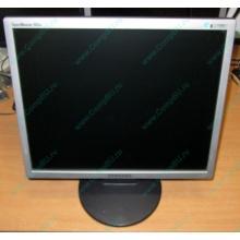 """Монитор 17"""" TFT Samsung 743N (Прокопьевск)"""