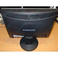 """Монитор 17"""" ЖК Samsung 743N (Прокопьевск)"""