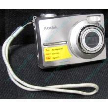 Нерабочий фотоаппарат Kodak Easy Share C713 (Прокопьевск)