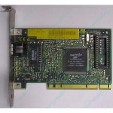 Сетевая карта 3COM 3C905B-TX PCI Parallel Tasking II ASSY 03-0172-110 Rev E (Прокопьевск)