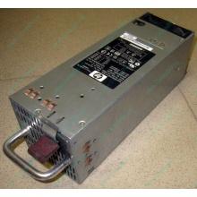 Блок питания HP 264166-001 ESP127 PS-5501-1C 500W (Прокопьевск)