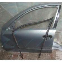 Левая передняя дверь Nissan Almera Classic N16 (Прокопьевск)