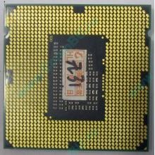 Процессор Intel Celeron G550 (2x2.6GHz /L3 2Mb) SR061 s.1155 (Прокопьевск)