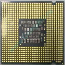 Процессор Intel Core 2 Duo E6400 (2x2.13GHz /2Mb /1066MHz) SL9S9 socket 775 (Прокопьевск)