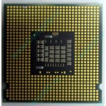 Процессор Б/У Intel Core 2 Duo E8400 (2x3.0GHz /6Mb /1333MHz) SLB9J socket 775 (Прокопьевск)