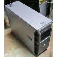 Сервер Dell PowerEdge T300 Б/У (Прокопьевск)