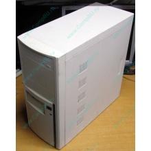 Дешевый Б/У компьютер Intel Core i3 купить в Прокопьевске, недорогой БУ компьютер Core i3 цена (Прокопьевск).