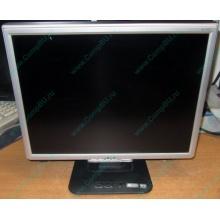 """ЖК монитор 19"""" Acer AL1916 (1280x1024) - Прокопьевск"""