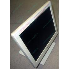 "POS-монитор 8.4"" TFT OTEK OT84NA (Прокопьевск)"
