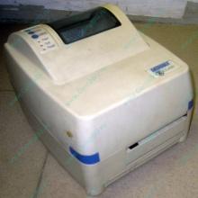 Термопринтер Datamax DMX-E-4204 (Прокопьевск)