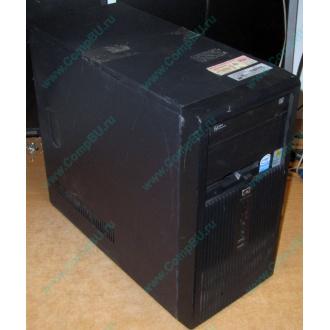 Компьютер HP Compaq dx2300 MT (Intel Pentium-D 925 (2x3.0GHz) /2Gb /160Gb /ATX 250W) - Прокопьевск