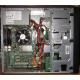 Компьютер HP Compaq dx2300 MT (Intel Pentium-D 925 (2x3.0GHz) /MSI-7336 /2Gb DDR2 /160Gb /ATX 250W HP 440569-001) - Прокопьевск