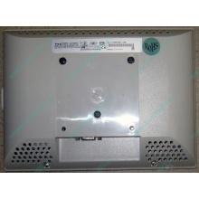 "POS-монитор 8.4"" TFT TVS LP-09R01 (без подставки) - Прокопьевск"