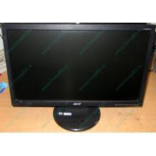 "Монитор 18.5"" TFT Acer V193HQ D (Прокопьевск)"