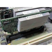 VRM модуль HP 367239-001 (347884-001) Rev.01 12V для Proliant G4 (Прокопьевск)