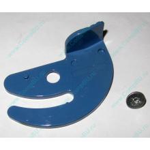 Синяя защелка HP 344487-001 socket 604 (Прокопьевск)