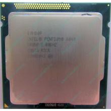 Процессор Intel Pentium G840 (2x2.8GHz) SR05P socket 1155 (Прокопьевск)