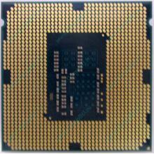 Процессор Intel Celeron G1840 (2x2.8GHz /L3 2048kb) SR1VK s.1150 (Прокопьевск)