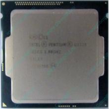 Процессор Intel Pentium G3220 (2x3.0GHz /L3 3072kb) SR1СG s.1150 (Прокопьевск)