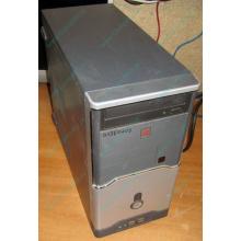 Компьютер Intel Core 2 Quad Q6600 (4x2.4GHz) /4Gb /250Gb /ATX 350W (Прокопьевск)