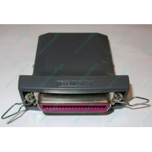 Модуль параллельного порта HP JetDirect 200N C6502A IEEE1284-B для LaserJet 1150/1300/2300 (Прокопьевск)