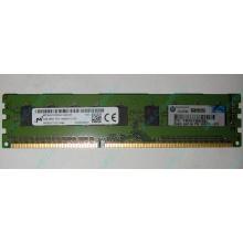 HP 500210-071 4Gb DDR3 ECC memory (Прокопьевск)
