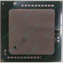 Процессор Intel Xeon 3.6GHz SL7PH socket 604 (Прокопьевск)