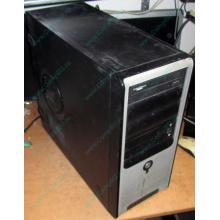 Трёхъядерный компьютер AMD Phenom X3 8600 (3x2.3GHz) /4Gb DDR2 /250Gb /GeForce GTS250 /ATX 430W (Прокопьевск)