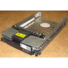 Салазки 349471-001 для HDD для серверов HP (Прокопьевск)